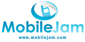 Mobile Jam